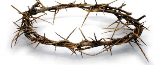 Курс «Христология»
